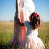 זכויות האם בלידה