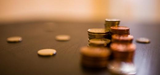 תקציבי הרווחה