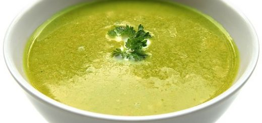 soup-570922__340