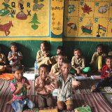 children-1853193_960_720